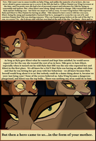 Mark of a Prisoner Page 27 by Kobbzz