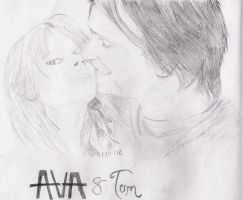 Tom and Ava by Spaulding--x