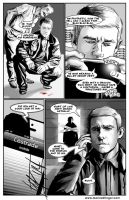 Sherlock Comic3 Pg03 by semie