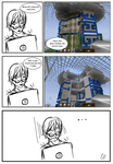 Why, Minecraft... why? by LadyReiko