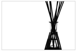 Reed Diffuser by chaos5