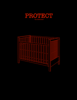 PROTECT by norree