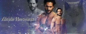 Alcide2 by Necroangl