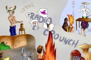 /Contest/For Radio Li Crounch by Ivel-Xx