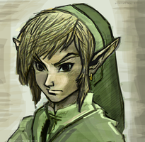 Link by primnull