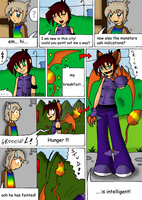 again together p18 by fizzreply