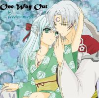 FFSB: One Way Out by InaSaori