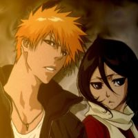 ichiruki by imFranncy