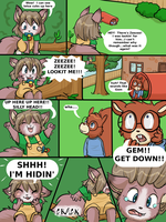 Found page 147 by toddlergirl