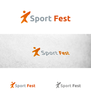 Sport Fest by ptR93