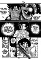 HSS -Chapter1- The boy and the ice crystals- pg 12 by Junior-Rodrigues