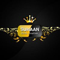 deviant id by Suhaan