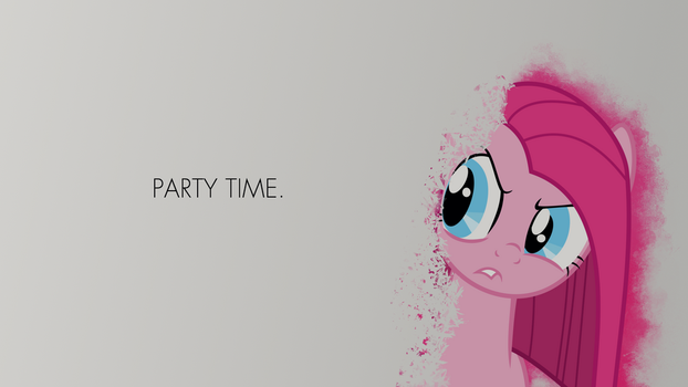 Party Time. by DividedDemensions