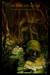 The hunt for gollum by Ajraan