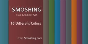 Free Gradient Set: Smoshing by Ubiwebseo