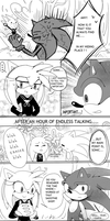 sonamy manga - TOTAL SWITCH - page 5 by koda-soda