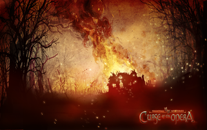 CoTo: Wallpaper 04 1280x800 by Ethereal-Mind