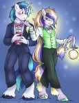 Shining Night Light by MustLoveFrogs