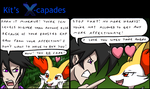 Kit's X-capades 10 by kitfox-crimson