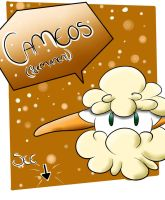 Cameos (Permanent list) by Dream15