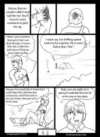 Crossed Paths 43 - english by Zire9