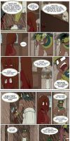 BA-Final Round Page 3 by Tickity-Tock