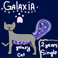 Galaxia Ref by RainbowPuppiesLPS