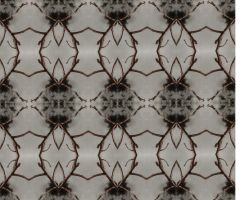 tribal pattern by thewindwarrior