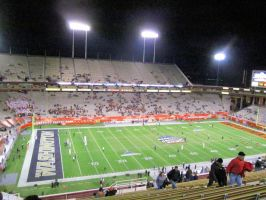 2015 TicketCity Cactus Bowl 2 by BigMac1212