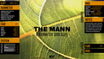 WIP | THE MANN by UltimateRT