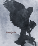 Changed cover by Blackpassion777
