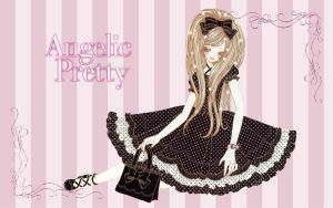 Angelic pretty wallpaper 36 by guillaumes2