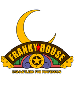 Franky House Brand by Guidux92