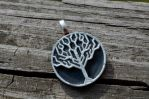 design 5...tree of life by artbylink