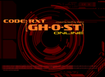 code RXT Ghost - Sector 6 trailor theme 6 by ownerfate