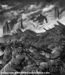 Hell Unleashed by FStitz