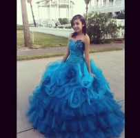 My Quince by LilMeatball