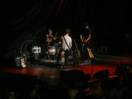 5 Seconds Of Summer 5 by BiteMe107x