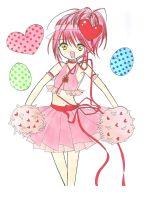 Shugo Chara!: Amulet Heart by HelloPeace103-B