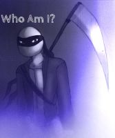 Who Am I? by YAYProductions