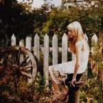 Country girl by carbocart