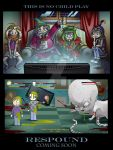 RESPOUND_teaser_SouthPark by GiorgiaLanza