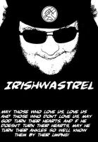 Another New ID by IrishWastrel
