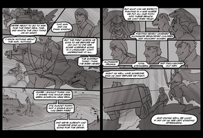 ER -- DTKA-156 - ROUND 2 - Page 1 by static-mcawesome
