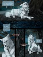 Anmnaa pg.2 by Noive