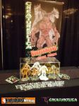 Creatureplica at Horrorhound Indy! by BLACKPLAGUE1348