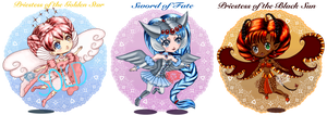 [CLOSED] Winged Adopts: Points Auction (0/3) by OginZ