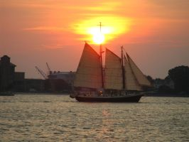 Sailboat 2 by demboys18