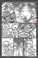 This Side Rock - Issue 3 - Page 10 by HappyAggro