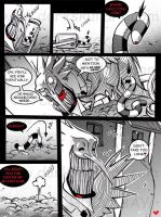 DC: Chapter 1 pg. 38 by bezzalair